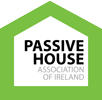 irish-passive-house-association