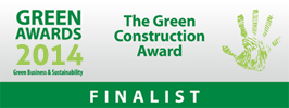the-green-residential-building-award-2014